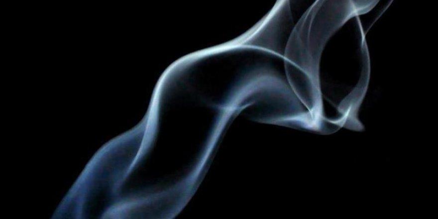 KOAH gelişiminde 'biyoyakıt dumanı' tehlikesi