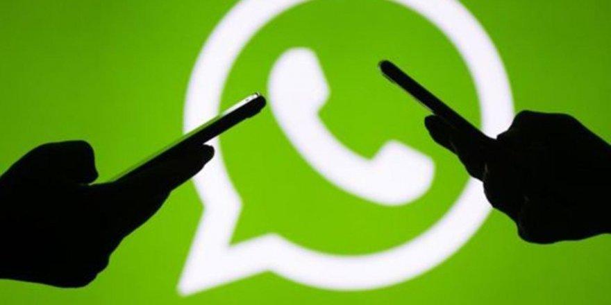 WhatsApp gruplarına herkes Google'dan ulaşabiliyor; Nelere dikkat etmek gerekli?