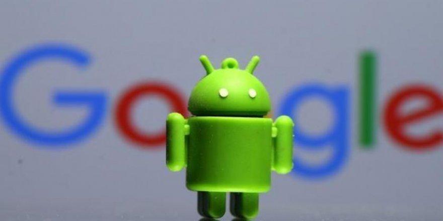Google CEO'sundan 'yapay zeka' açıklaması