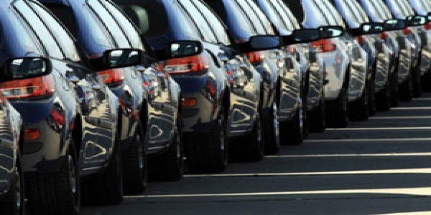 Yerli otomobilin 2022'de piyasaya sürülmesi mümkün