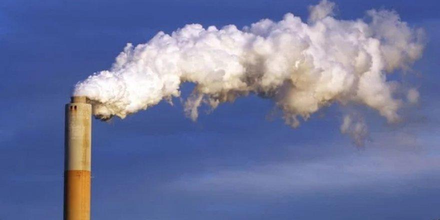 MIT Araştırmacıları, Karbondioksit Sorununa Çok Daha Kolay ve Ucuz Bir Çözüm Buldu