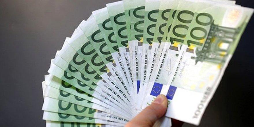 Avrupa'da hangi ülke ne kadar asgari ücret veriyor?