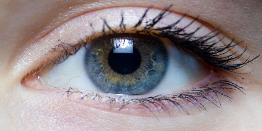 Sarı nokta hastalığı aferez yöntemi ile durdurulabiliyor!