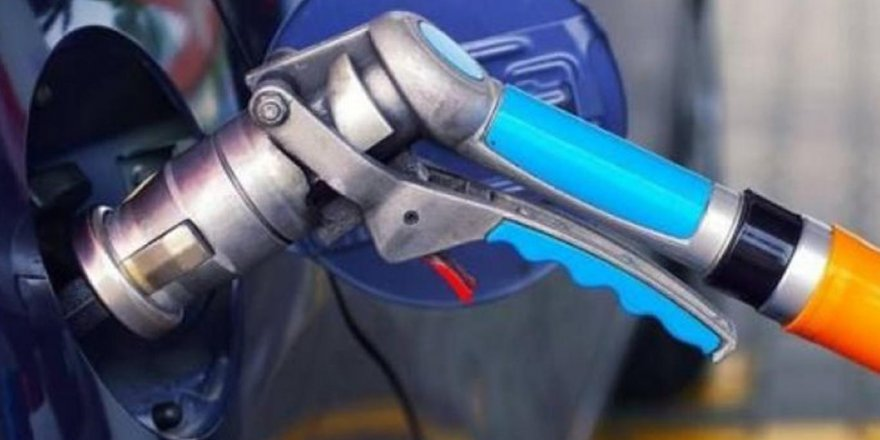 'LPG, benzin almaktan daha pahalı hale geldi'
