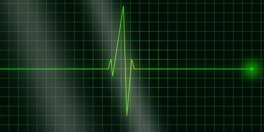 Öldürmeyen Allah öldürmez! Kalbi 6,5 saat duran kadın dirildi!