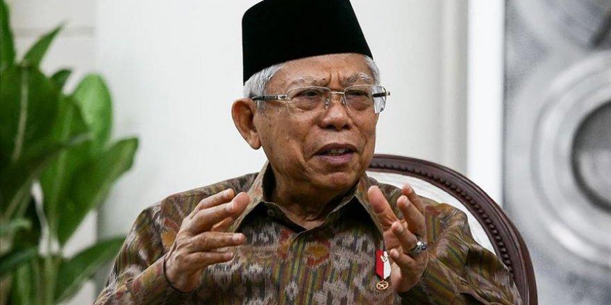 Endonezya, İttihad-ı İslam'ı arıyor