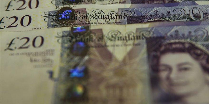 En zengin 6 İngiliz'in serveti, 13 milyon fakirin varlığına eşit