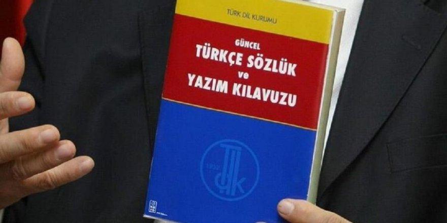 İnternet terimlerinin Türkçeleşmesi için 40 öneri sunuldu