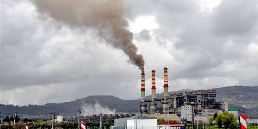 13 termik santralin ayrı ayrı incelemesi yapılacak