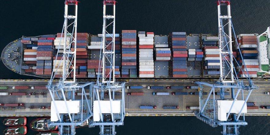 İTO'dan 4 ayda ihracatçı yapacak program