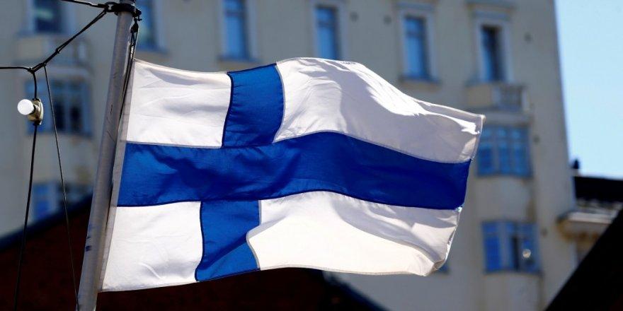 Finlandiya'ya tarihinin en genç başbakanı