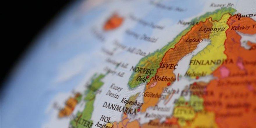 Danimarka, Faroe Adaları ve Grönland ile güvenli telefon hattı kuracak