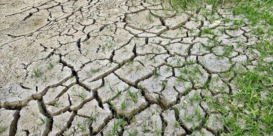 AB, iklim değişikliğiyle mücadele için yol haritasını açıkladı