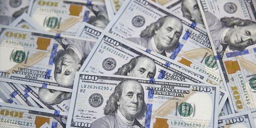 GAİB üyelerinden 11 ayda 8,2 milyar dolarlık ihracat
