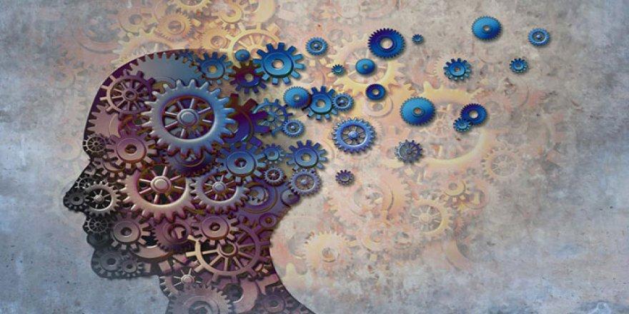 Hafıza sildirme tekniği işe yarıyor mu?