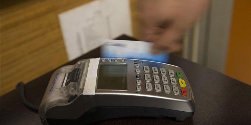 BKM'den 'bazı kredi kartı bilgileri çalındı' haberlerine ilişkin açıklama