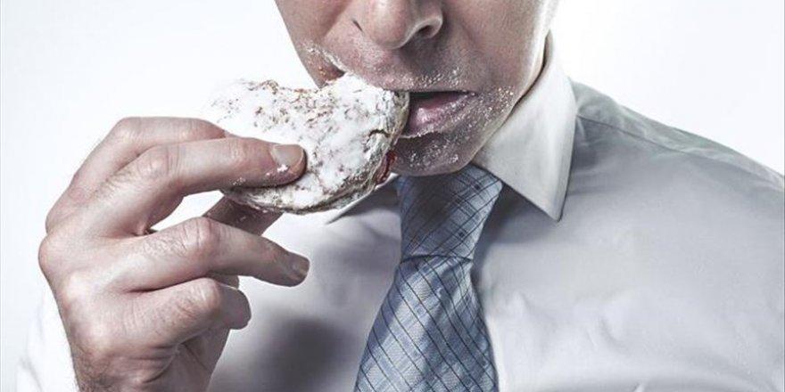 Beyinde yeme isteğini değiştiren özel bir devre keşfedildi