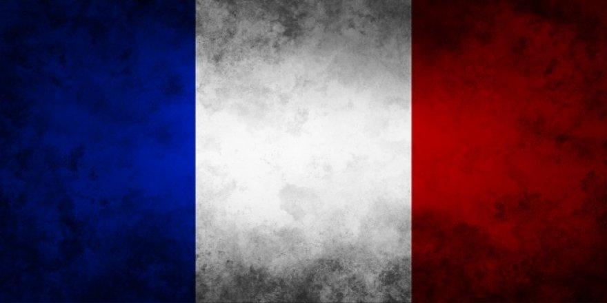 Fransa'da grevler kan bağışını da etkiledi