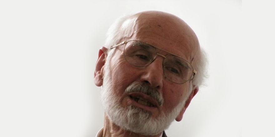 TRT Radyoda ilk Kur'an okuyan Hafız Ali Osman Atakul vefat etti