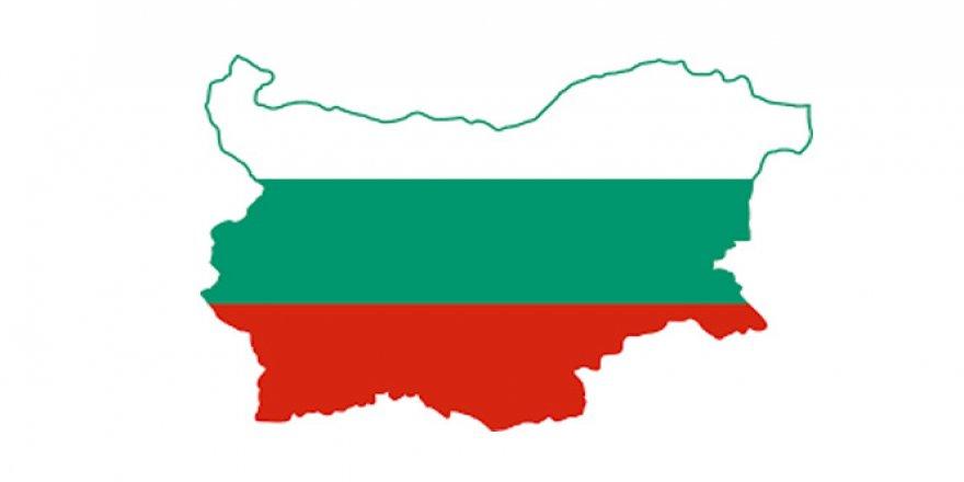 Bulgaristan Müslümanları, Uygurlar'a uygulanan asimilasyonu kınadı