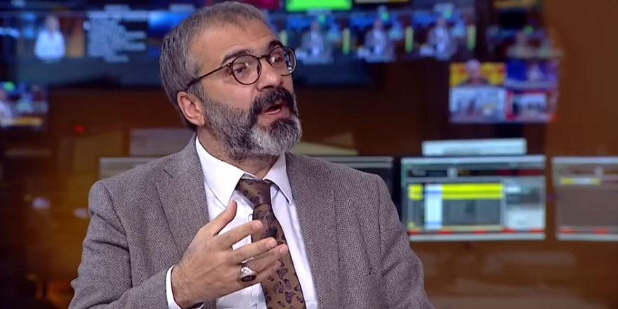 İstanbul Sözleşmesi babanın ölümüdür!
