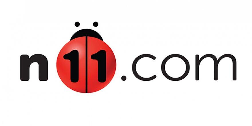 n11.com'da veri ihlali yaşandı