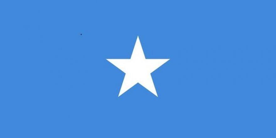 Somali nerede? Somali'nin tarihi