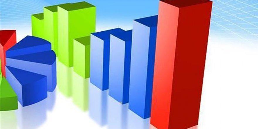 2020 Yılı Ulusal Veri Yayımlama Takvimi belli oldu