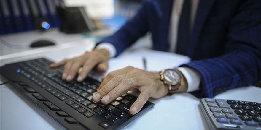 Vergi, resim ve harç istisnası belgeleri elektronik ortama taşınacak