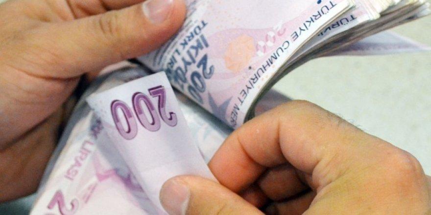 SPK 2019 yılında 43 milyona yakın para cezası kesti