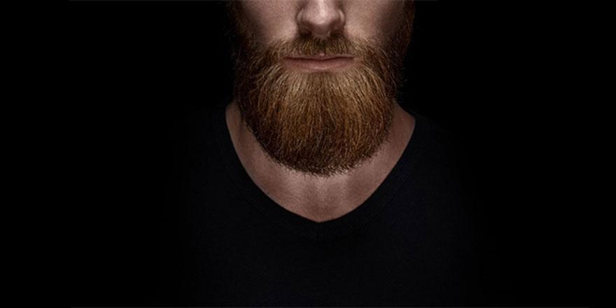 Mahkemeden memurları ilgilendiren sakal kararı