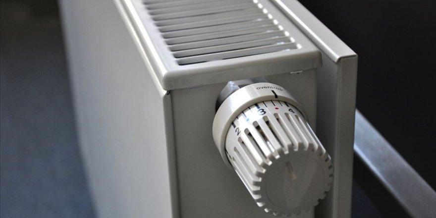 Enerjide verimliliğin anahtarı 'yalıtım ve ölçüm cihazları'