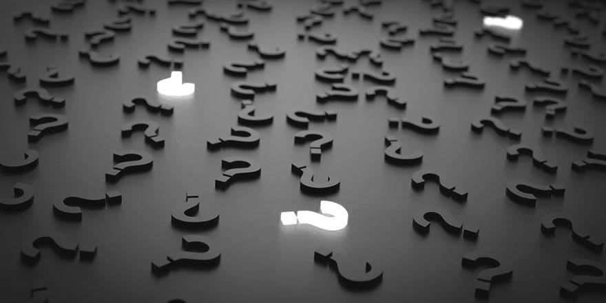 Radıyallahu anh ne demek? (ra), (ks), (as), (rh), (Hz) kısaltmaları kimler için kullanılır?