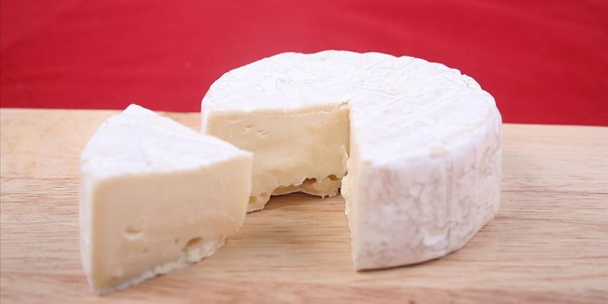 Akademisyenden 'sütsüz peynir'e karşı 'etiket' uyarısı
