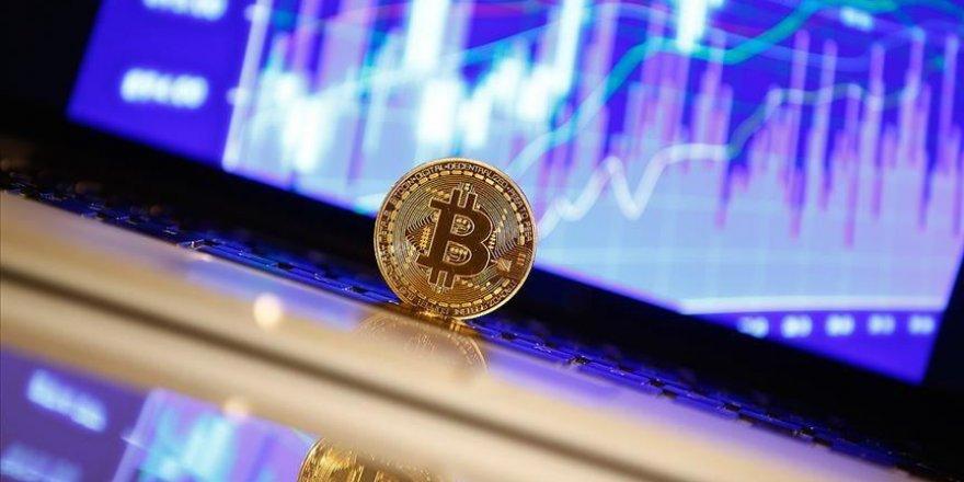 Dijital parayı 'Merkezi müdahale ekibi' takip edecek