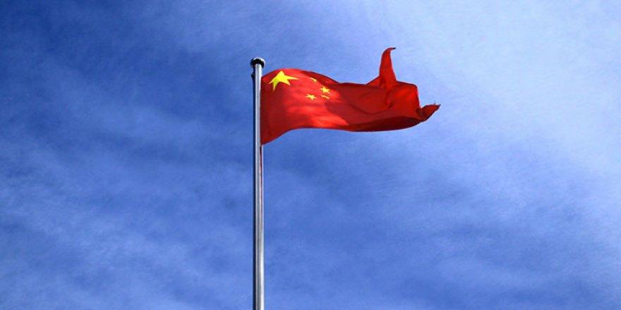 Çin'de Wuhan dâhil 10 şehir karantinada