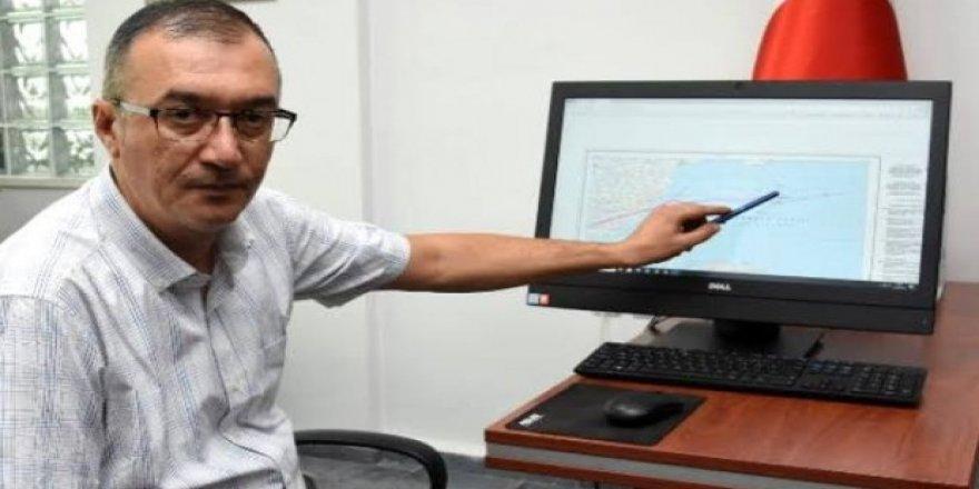 Risk sürüyor, yeni deprem mümkün