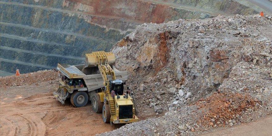 MAPEG sözleşmeli yer altı maden uzmanı alacak