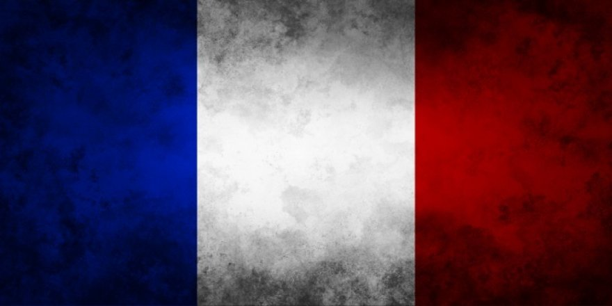Fransa eylemcileri sakatlayan göz yaşartıcı el bombasını kullanımdan kaldırıyor