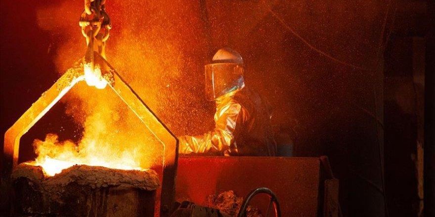 'KARDEMİR dünyanın ilk 100 çelik şirketinden biri olacak'