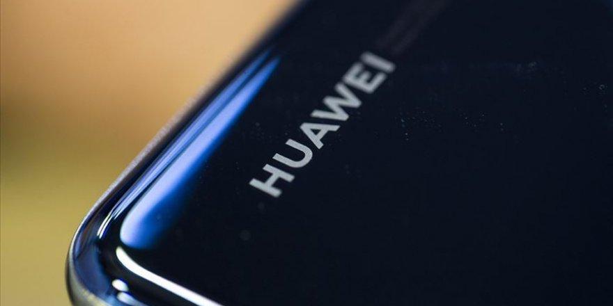 İngiltere'den 5G altyapısı için Huawei'ye temkinli yeşil ışık