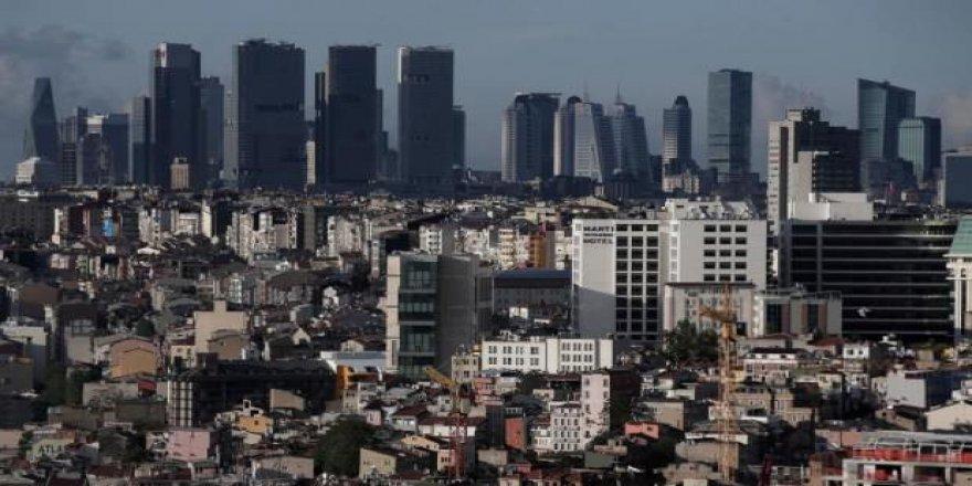 İstanbul'da yıkılacak okul binaları belli oldu