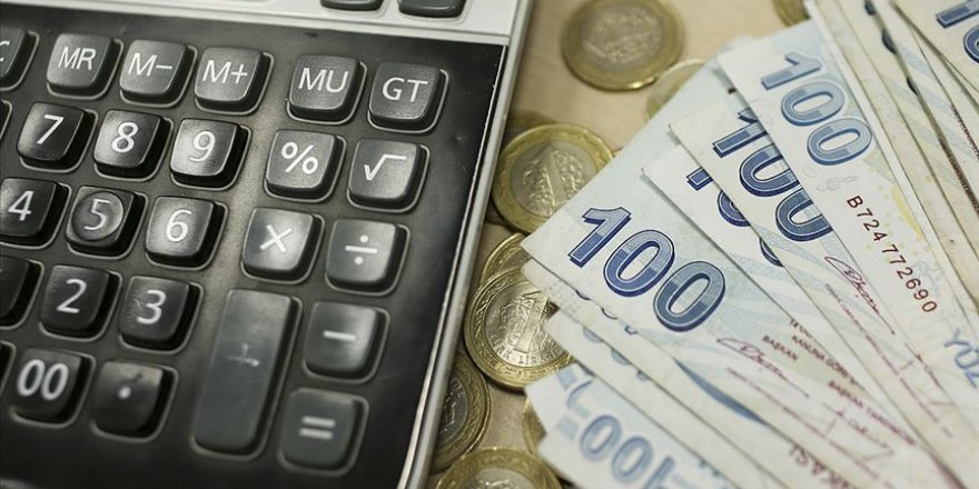 KOSGEB 2019 yılında 70 bin KOBİ'ye 2,3 milyar lira destek verdi