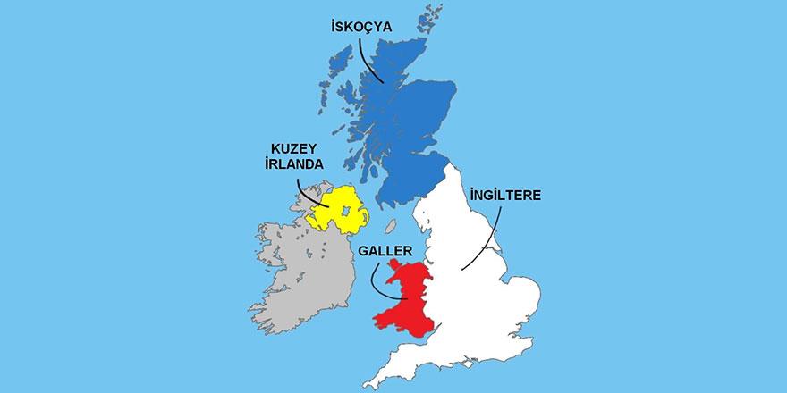 Galler'de İngiliz monarşisi karşıtı kampanya
