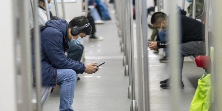 Hong Kong, korona virüsüne karşı yeni önlemler alıyor