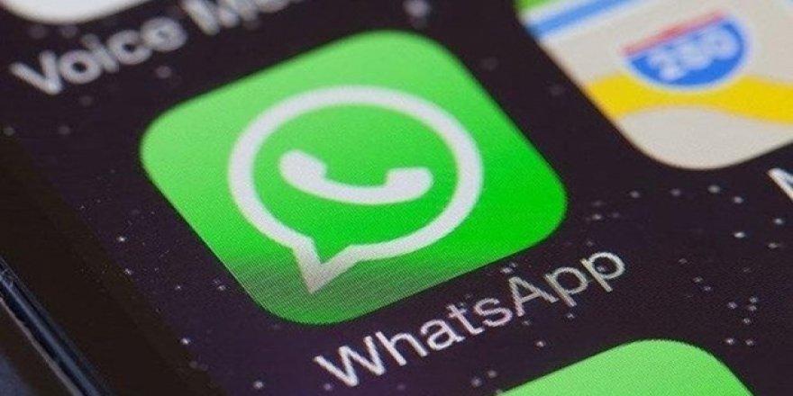 WhatsApp 'nefret edilen özelliği' test etmeye başladı