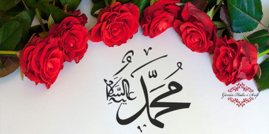 Allah'ım, Senden dinde sebatı ve doğru yolda kararlılığı istiyorum