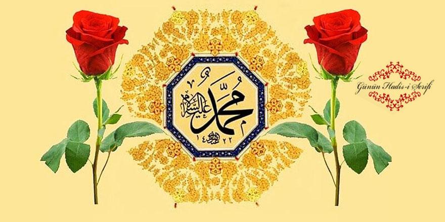 Allahım, bize zulmedenlerden intikamımızı al