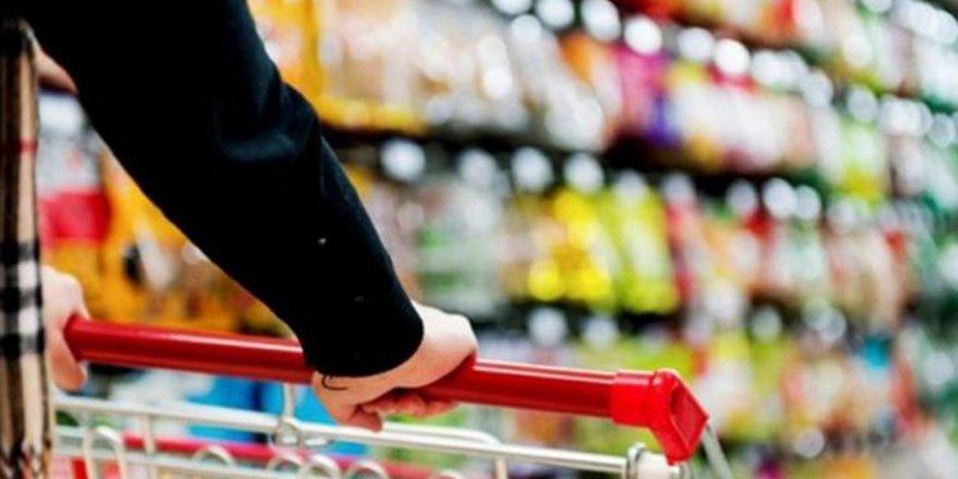 Almanya'da perakende satışlar ağustosta arttı