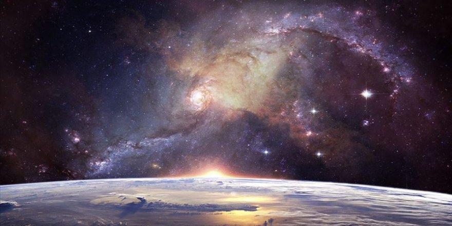 Dünya'dan 330 ışık yılı uzakta 'yavru gezegen' keşfedildi